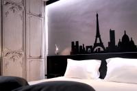 Comfort Hotel Davout Nation Paris 20