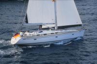 Boat in Kalamaki (14 metres) 7