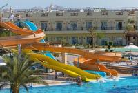 Concorde El Salam Sharm El Sheikh Front Hotel