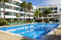 Formosa Park Hotel Apartamento