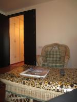 Apartment Digomi
