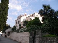 Villa Franovic