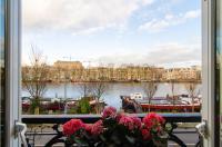 Amstel Riverview