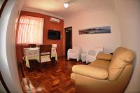 Rent House in Rio Elis Regina