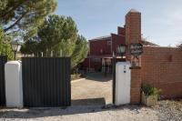 Casa Lentini