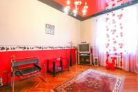 Apartment on Nevsky Prospekt 139