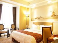 Guangzhou Da Xin International Hotel