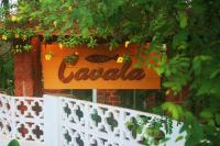 Cavala The Seaside Resort