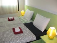 624 Apartment