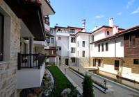 Sozopol Dreams Apartments
