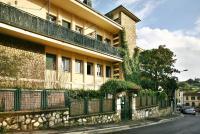 Argentiere Guest House Apartments
