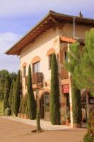 Hotel Romantiklandhaus Hazienda