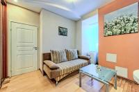 Oksana's Apartments - Невский 88