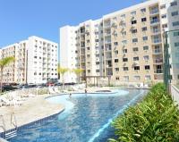 Apartamento Maraville
