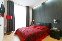Minsk Apartment Service Luxe class