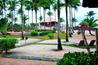 Kani Boutique Resort