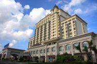 Country Garden Phoenis Hotel Xinhui