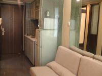 Yue Xin Service Apartment Shanghai