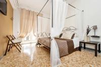 La Mela di Roma Apartment