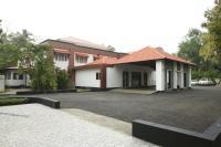 Karapuram Residency