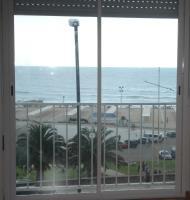 Mar Del Plata Loft