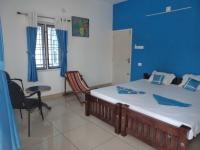 The Nest Homestay