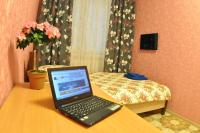 Moscow for You Expo Apartments