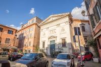 Casa Monticelli