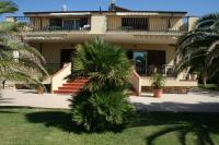 Residenza Stefanelli