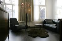 Mart Apartment