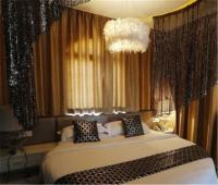 Gulangyu Yuangshazhou.Bossa Nova Boutique Hotel
