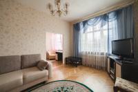 VIP House Apartments on Prospect Nezavisimosti 38