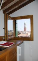 Appartamenti San Luca