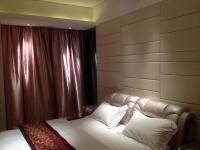 Guangzhou Yi Chao International Apartment