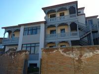 Апартаменты Меидани