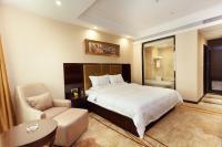 Nan Jing Hotel