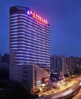 Guangzhou Kairongdu International Hotel