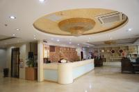 Guangdong Oversea Chinese Hotel