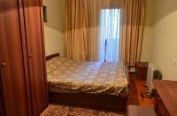 Apartment at Pushkina street