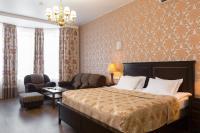 Отель Аллегро Лиговский Проспект