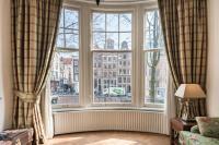 Roorda Residence Herengracht