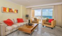El Coloso Super Penthouse Seaview