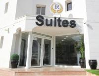 Rich Royal Suites Eilat