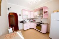 Salmyshskoy 11 Apartment