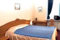 Мини-отель «Филиппов на Невском»