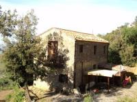 Casa Batia