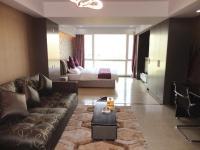 Beijing Shanglv Zhixuan Capital Huaxi Service Apartment