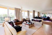 Barcelona VIP Apartments