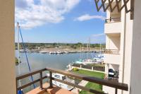 RNET - Apartments Roses Nord