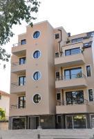 DDenko Apartment